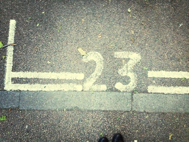 Numbers Numbers Never Lie Murder By Numbers