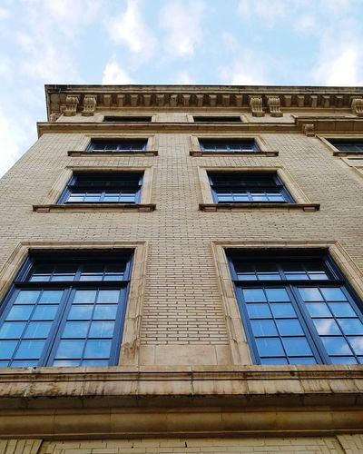 Pittsburgh Shadyside Acehotel Politics And Government City Window Sky Architecture Building Exterior Built Structure Tall - High Neo-classical Architectural Feature Architecture And Art Architectural Design Architectural Detail