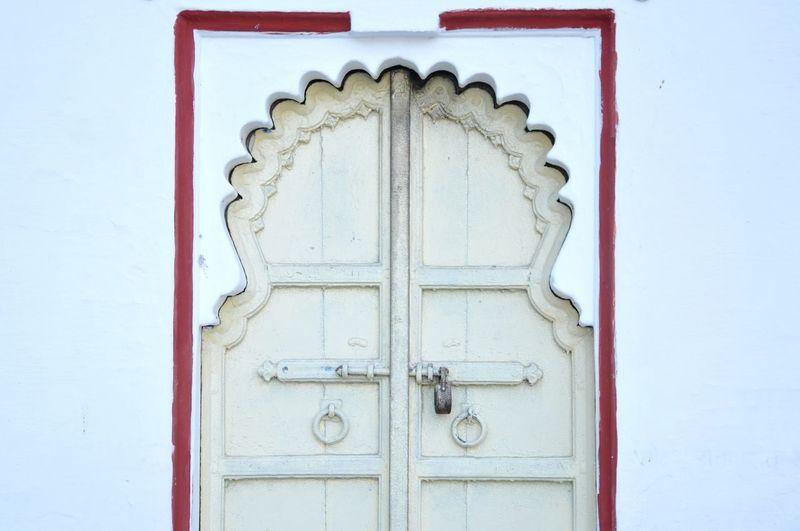EyeEm Selects Rajasthan_diaries Palace Garden