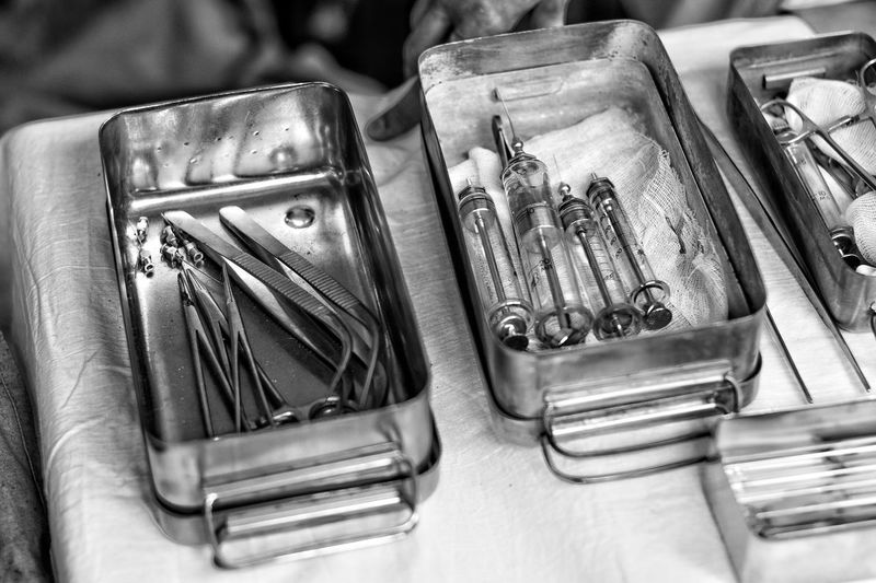 Table Indoors  Close-up No People Day The Photojournalist - 2017 EyeEm Awards