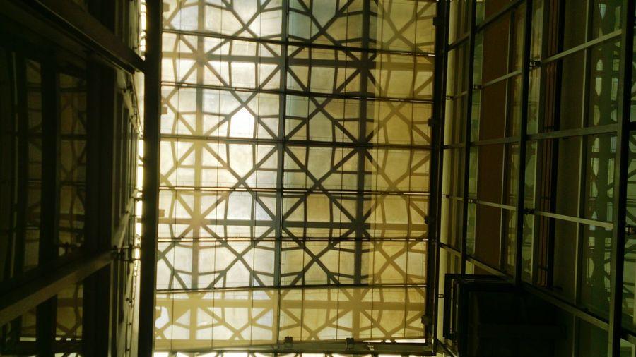 Backgrounds Steel Modern City Prison Window Office Building - Activity Architecture Built Structure Architectural Design Architectural Detail Architectural Feature Architecture And Art Office Building