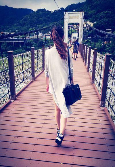 Where u go? Traveling Nice Weekend Good Luck Hello World