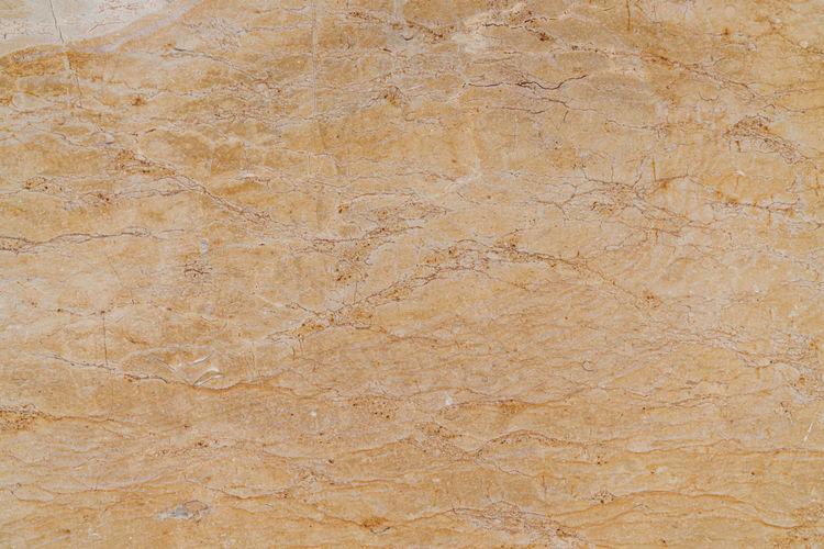 Detail shot of wooden floor