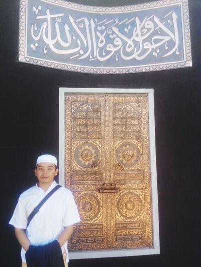 Martapura Ziarah Islamic Architecture