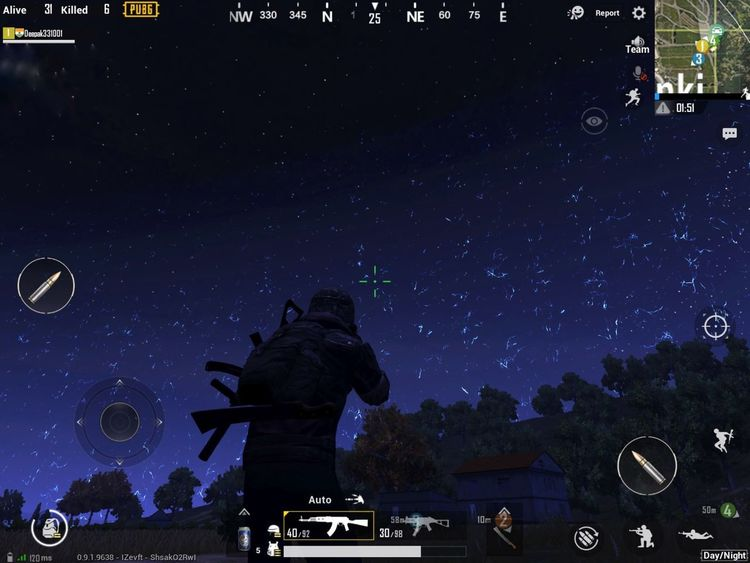 PUBG night mode N⃝I⃝G⃝H⃝T⃝ Mode PUBG Night Space Star - Space Astronomy Sky Star Star Field Architecture Silhouette Building Outdoors Space And Astronomy Nature Moon Built Structure Low Angle View Building Exterior No People Galaxy