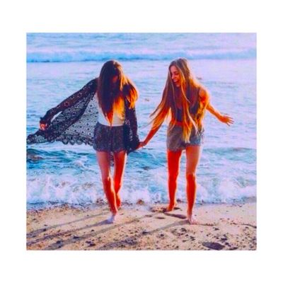 Sea🌞🌴Friend 👍🏻💜