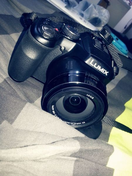 Birthday Present ❤ First Eyeem Photo