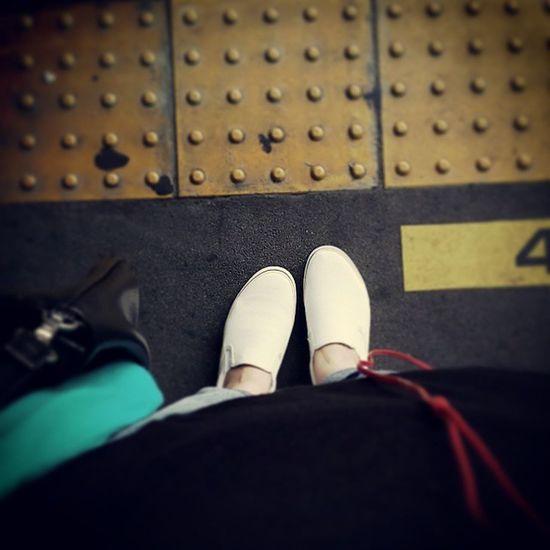 これから渋谷!雨降らないで欲しい☔Nowplaying Christinaaguilera Saturday Afternoon japan tokyo shibuya fashion music これから会う人久しぶりだから少し緊張する 人見知り発揮 ドキドキ