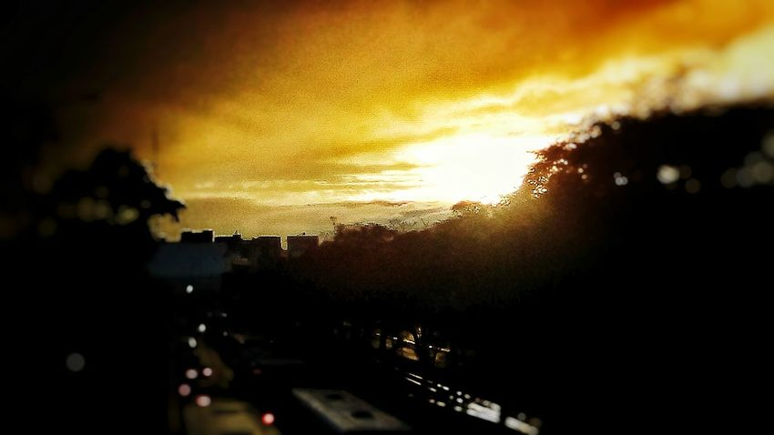 light & shadows Morning 3 San Jose, Costa Rica Costa Rica 🇨🇷 Costa Rica❤ Morning Light Morning Sky Sunrise_sunsets_aroundworld Sunrise_Collection Colored Sky Urban Cityscape