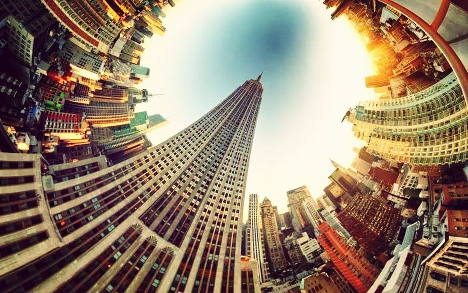 Architecture Cityscapes Photography