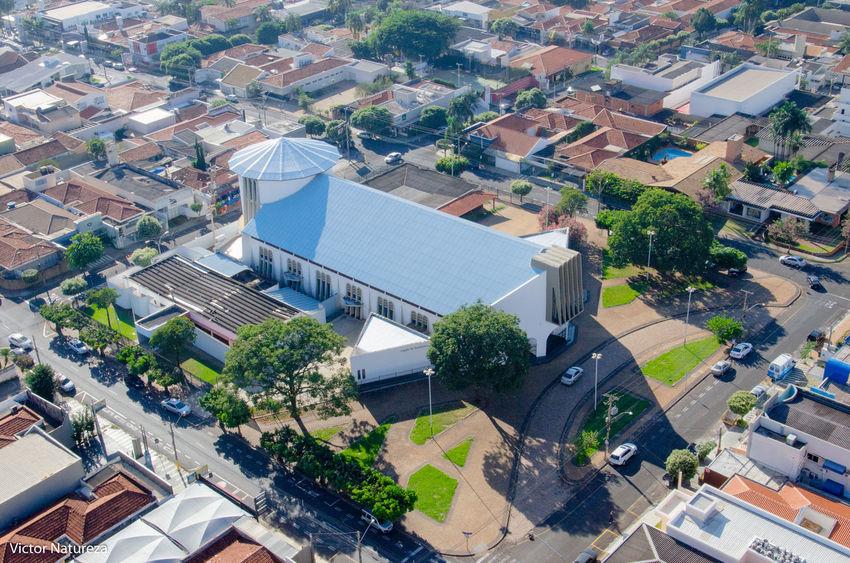 Architecture Aerial View City Documentaryphotography Fotodocumental Fotografiaautoral Fotografiaaeria Balao Sombra Sol Céu Natureza Architecture
