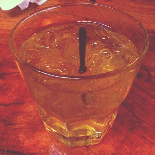 Whiskeysour Drinks Alcohol