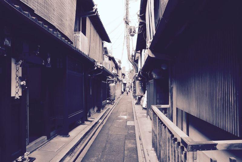 Kyoto Pontocho おばんざい 先斗町おばんざい