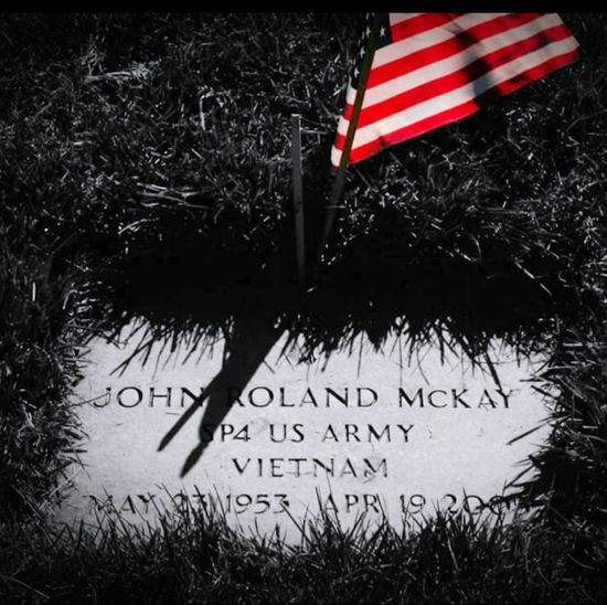Taking Photos My Dad Headstone Cemetery Vietnam Veteran American Flag No People, Outdoors Riverside California Black And White Black And White Photography Grass Colorsplash Red White And Blue Final Resting Place Death 81 Red And White H.A. Military Eyemphoto