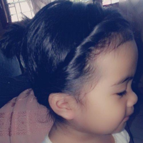 No filter po yan:') Natural_beauty