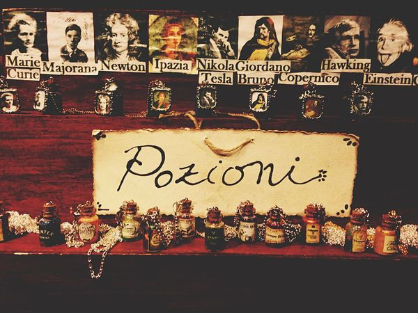 A Potion for everyone Sofiavicchi Sofiavicchiconceptdesign Halloween History Hanging Out Romagna Mystery Magic Bethscreation