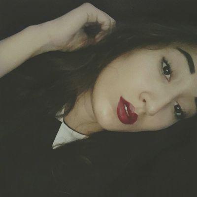 honey Me Mac Diva Diva Mac Cosmetics Lipstick Moon Honeymoon Love Lana Del Rey