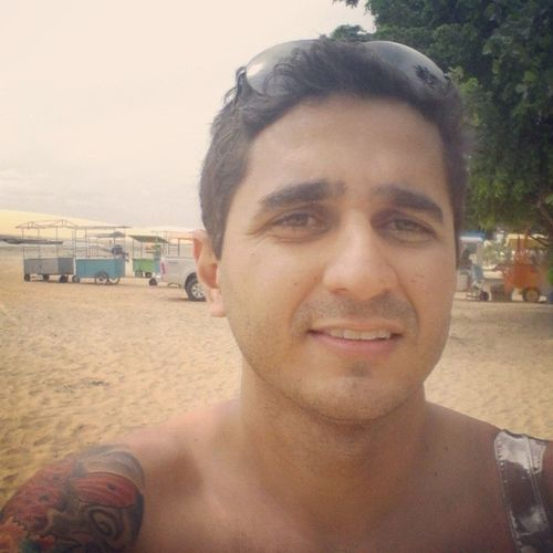 Jericoacoara Jeri Ceará Brasil life praia adventure arenabarbearia marcio feliz ferias jijoca