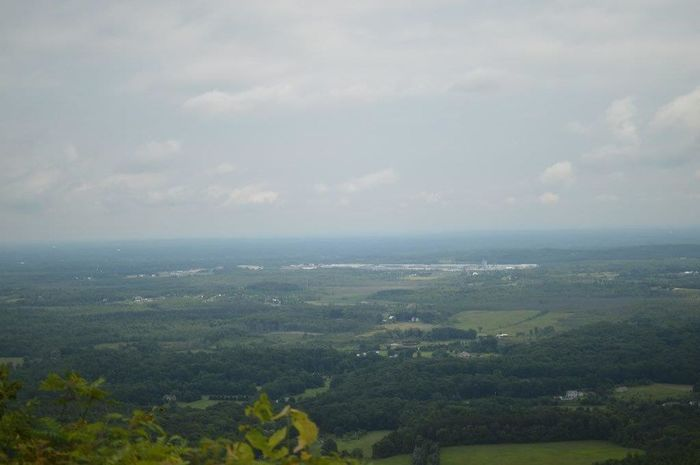 Photography Outdoors Nikonphotography On A Nice Day Nature Thacher State Park NYS