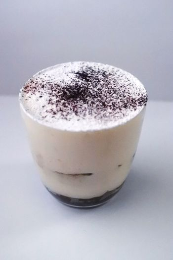 kazunori ikeda ティラミス Drink Coffee - Drink Coffee Cup Frothy Drink Food And Drink Indoors  Refreshment Close-up No People Cappuccino Freshness Mocha Day