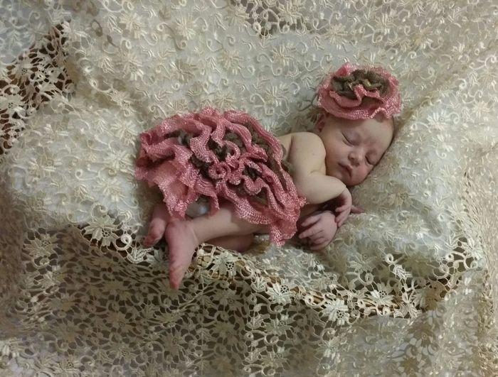 My new litlle princess Luísa ,eight days of life 👉❤ MyAngel Mydoll Babygirl MyBabyPrincess NewBorn Photography Mysweetbaby💎👑💫👼 Newborn Baby