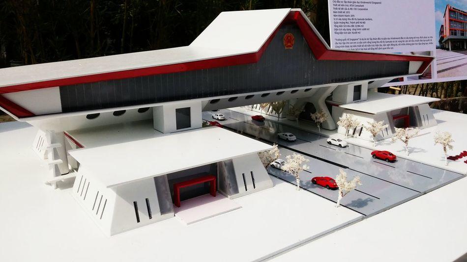 Architecturephotography Architecture_building Architecture