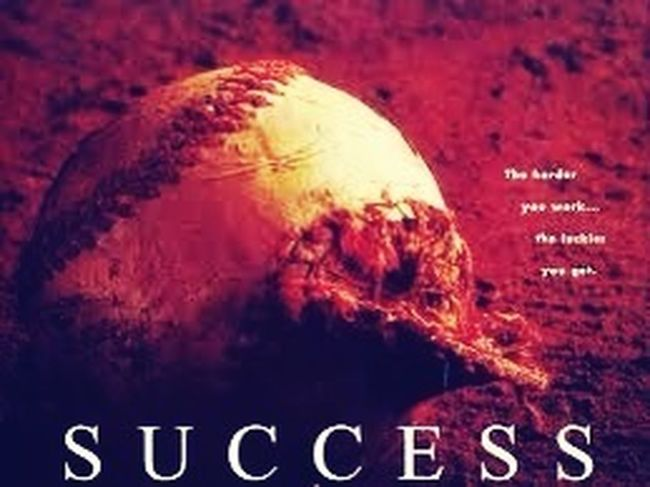 Is All About Baseball⚾❤