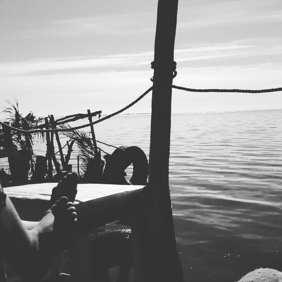 ©TheDucci #le_me Sea Sky