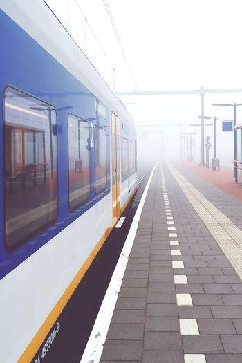 Traveler Subway