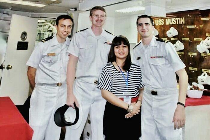 USSMastin Transitional Moments Ships⚓️⛵️🚢 That's Me U.S. Navy Takemeback Throwback