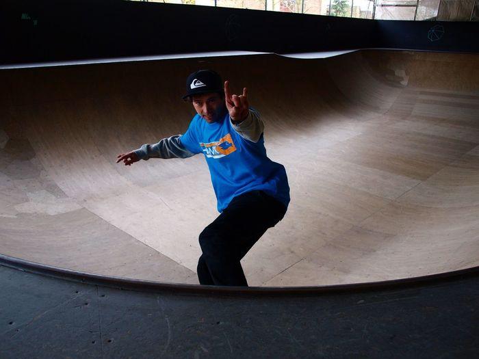 Skater Freestyle Extreme Photography Skateboard Skill  Sport Sportsman People Skateboarding Skate Street Photography Extreme Sports Skate Park Skate Photography Man Action Photography Skateing  Skatelife Hobby Boy Lifestyle Extreme Skate Photo Deskorolka