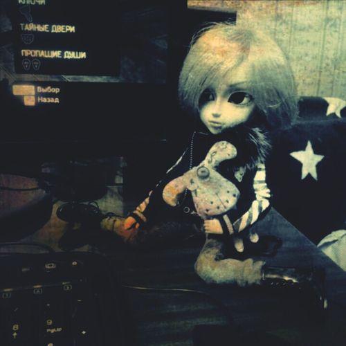 dolls pullip vintage Me Alone Vintage Dolls Pullip