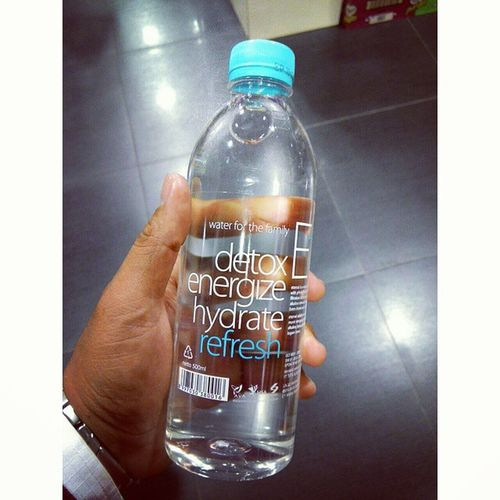 ini air bagus buat tubuh E + Eternalwater Alkalinewater Fricosihaloho InstaMagAndroid Oksigenwater