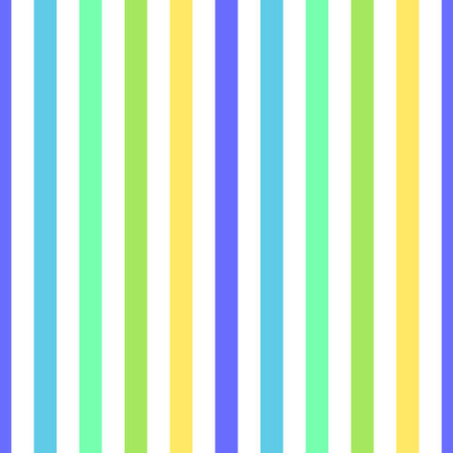 Seamless pattern stripe purple, blue, green, yellow colors. Vertical pattern stripe abstract background illustration Fabric Paste Bright Decor Fashion Green Print Stripes Backdrop Background Blue Creative Decoration Fabric Geometric Green Color Pattern Purple Repeat Seamless Striped Textile Tile Vertical Yellow