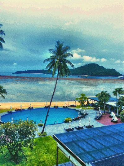 Phuket Panwa First Eyeem Photo