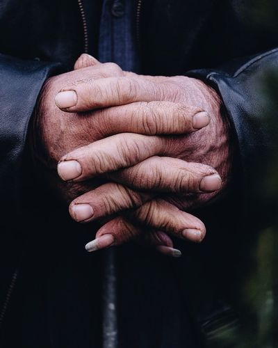 Hands of the poor rioter Adult Close-up Day Front View Holding Human Body Part Human Hand Lifestyles Men Midsection One Man Only One Person People Poor  Protest Real People Riot The Photojournalist - 2017 EyeEm Awards The Photojournalist - 2018 EyeEm Awards 10