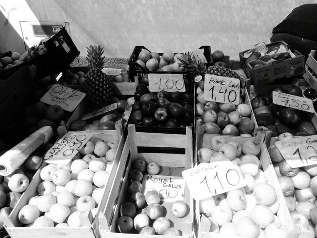 Fruit Price Tag Healthy Eating Variation Market Text Market Stall Communication Food And Drink Choice Freshness Day Outdoors Food Retail  Abundance For Sale Large Group Of Objects No People Nature