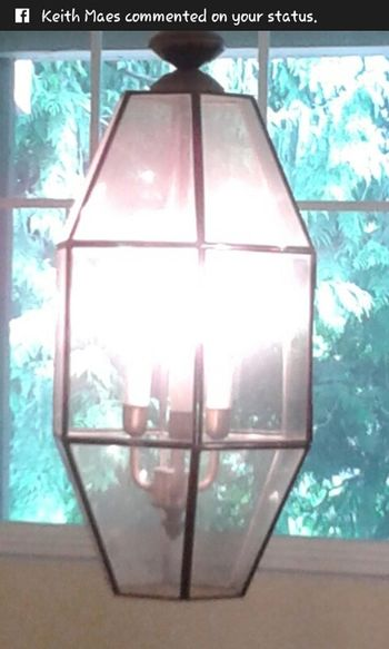 I See The Light Taking Photos Lights My World Unedited Enjoying Life Artistic Photo Artistic