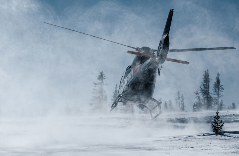 helicopter taking off amidst snow being blown up EyeEm Selects EyeEm Premium Collection Color Horizontal Mountains And Valleys Winter Snow Blizzard Landing Taking Off Military Sky Helicopter Propeller Air Vehicle Airshow Aircraft Wing Turbine Landshut