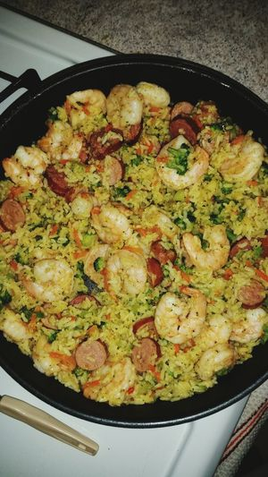 Food Ready-to-eat Meal Check This Out Finger Lickin' Good Just A Quick Meal LUNCH