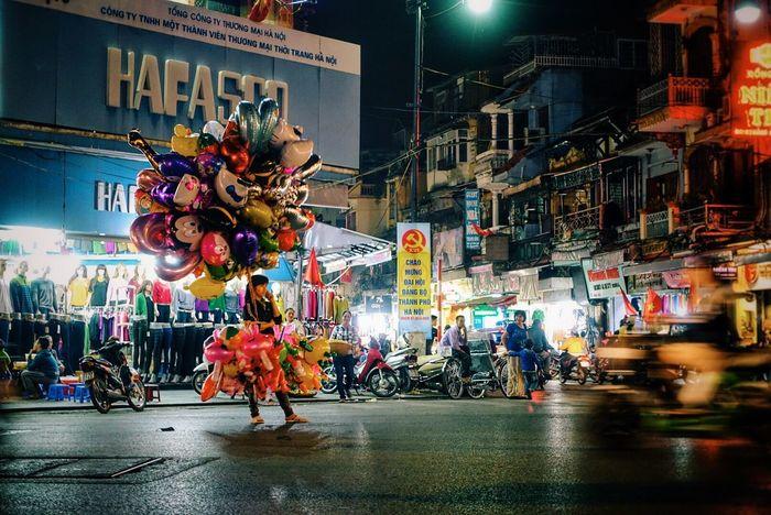 Hanoi Vietnam  Streetphotography Vietnam Hanoi Travel Steet Photography Wanderlust2015