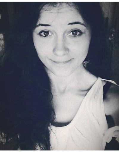 That's Me Selfie ✌ GoodNight ❤✌ Polish Girl Smile :) Smile ✌ My Eyes <3 Hello World Funny Day...:P Poland EyeEm Girl
