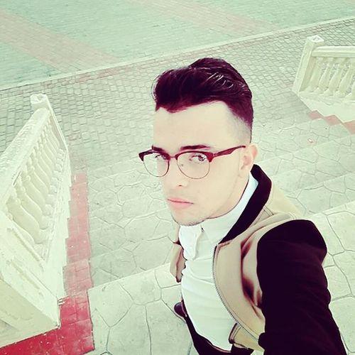 Helloo!! Tangier Tanger  طنجة_العالية المغرب Maroc Morocco Beatsh
