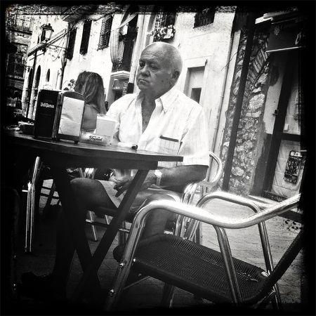 Buena Vida Eye4photography  Tarragona Enjoy The Beer