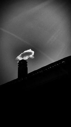 The Moment - 2014 EyeEm Awards The Street Photographer - 2014 EyeEm Awards Cloud Hearth
