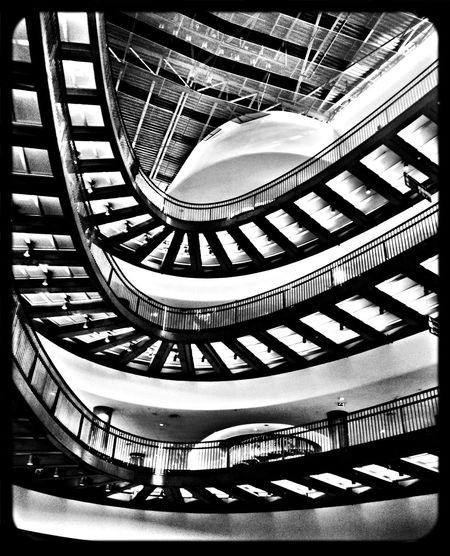 EyeEm Porto NEM Black&white NEM Architecture Architecture