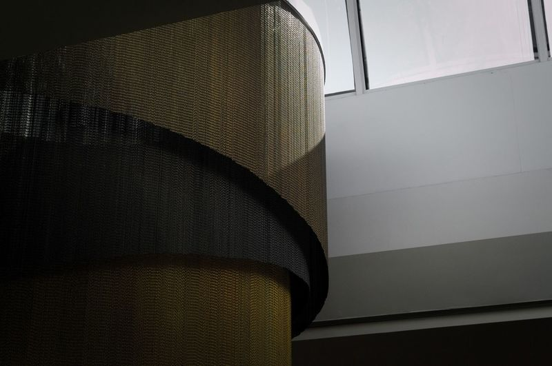 Abstract Architecture Architecture Close-up Day Future Go Home Showcase Interior Indoors  Low Angle View No People