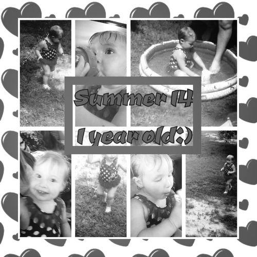 My L O V E ♥♥♥♥♡♡♡