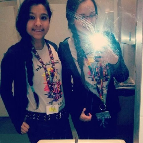How i miss nutcreaker with my love ♡ Cutebestfriend Loverher  ♥
