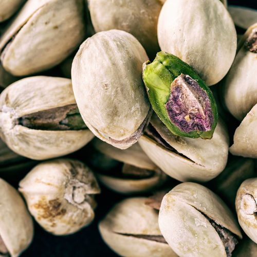 Bronte pistachios Backgrounds Brussels Sprout Close-up Day Food Food And Drink Freshness Full Frame Healthy Healthy Eating Healthy Snack Indoors  Large Group Of Objects No People Nut Oil Pistachio Pistachios Vegetable